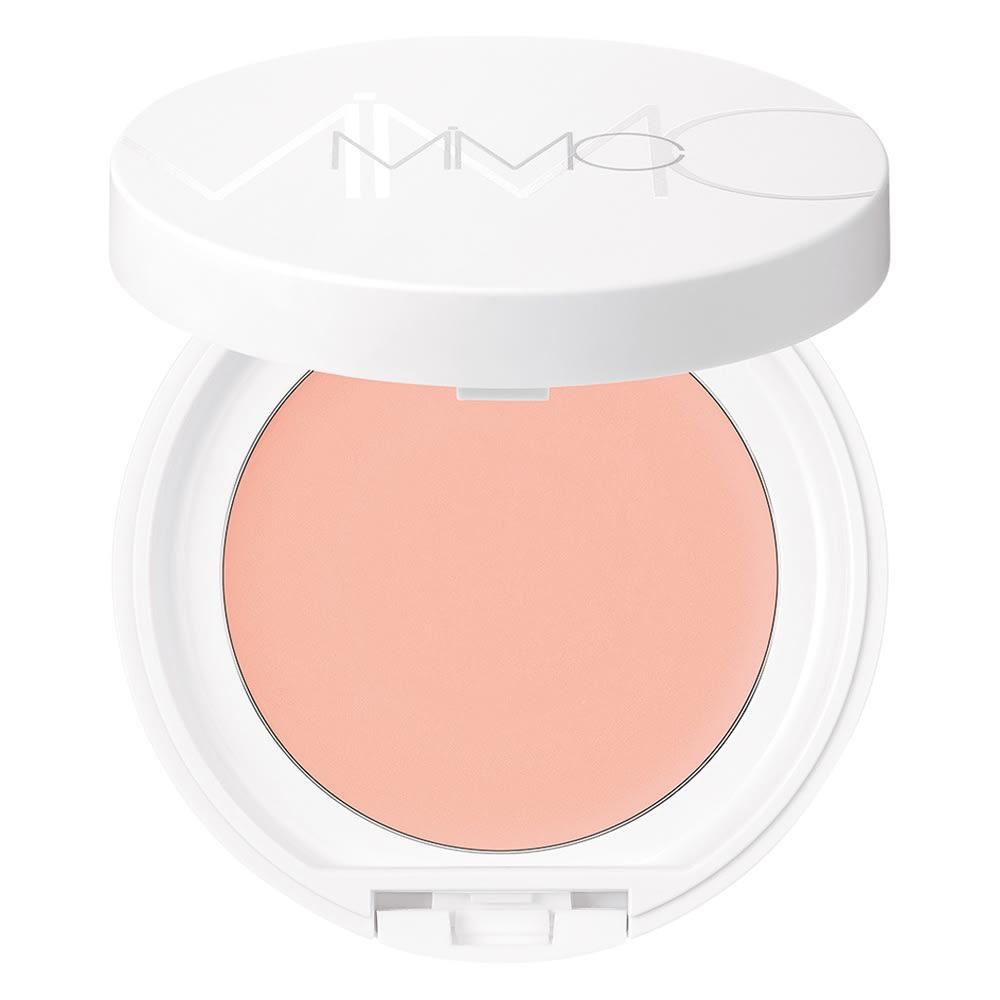 MiMC/エムアイエムシー ミネラルイレイザーバーム カラーズ ケース付き 6.5g 01 ピンク