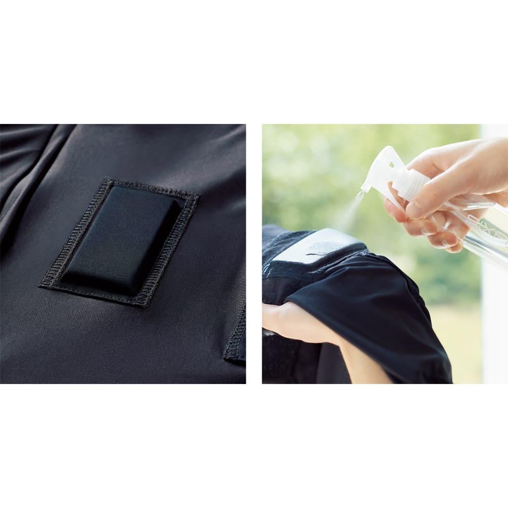 【送料無料】SIXPAD/シックスパッド パワースーツ ライト アブス 男女兼用 水を吹きかけるだけで使えるから月々のジェル代がかからず、シートのゴミも出さないため、お財布にも環境にも優しい。