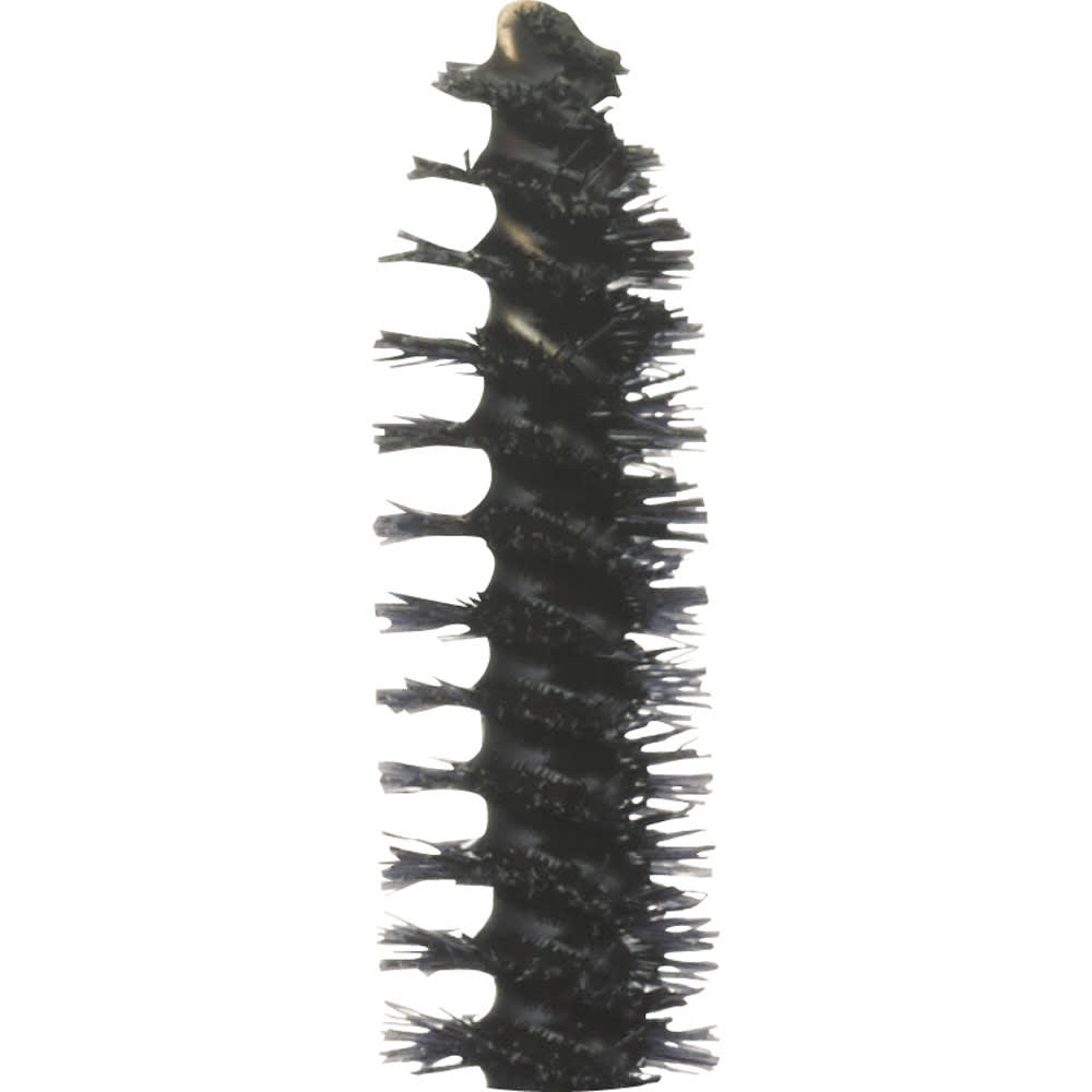 ボタニコート(自然派リタッチカラー) 【all the time】 お得な2本組 髪に色が絡みやすい構造のブラシ
