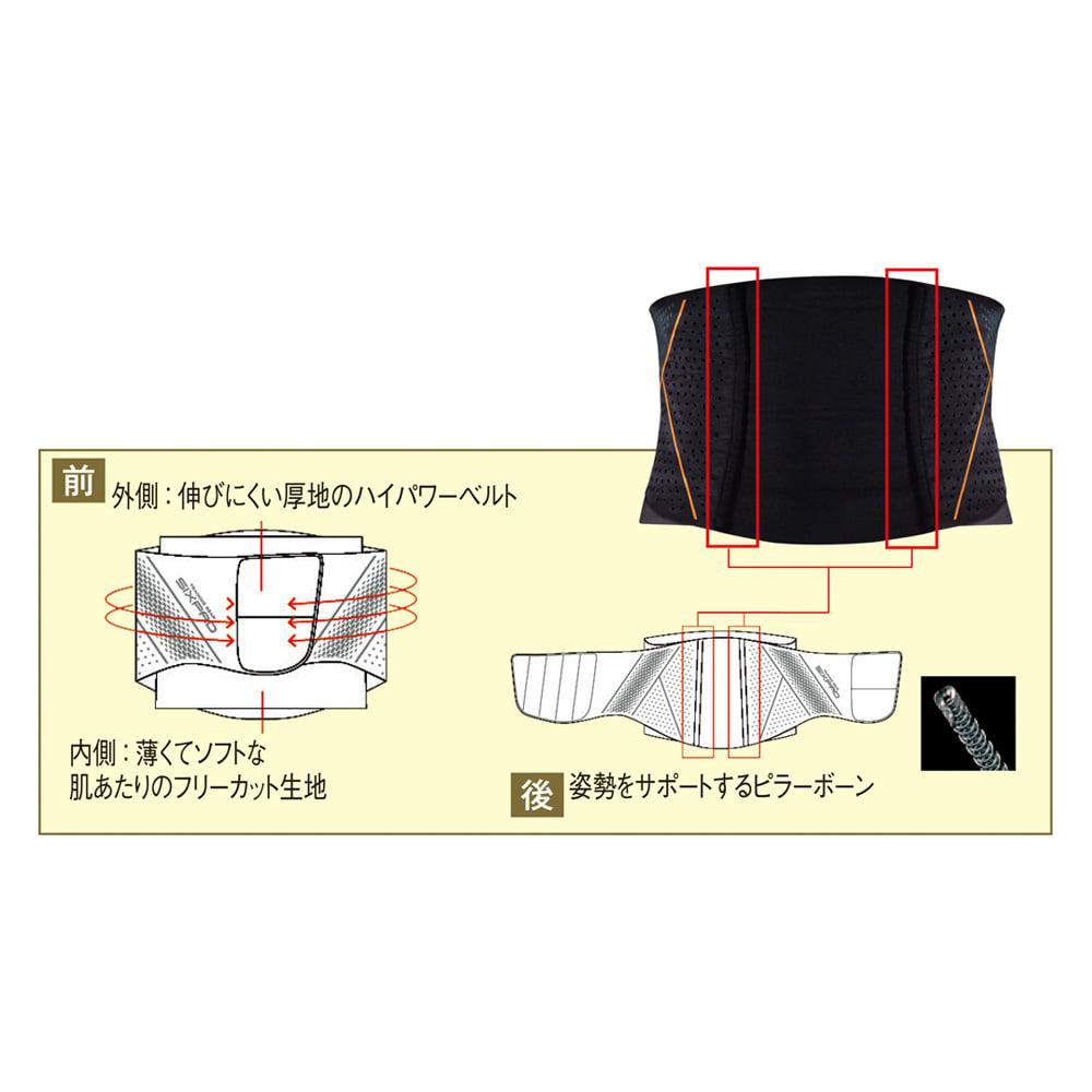 SIXPAD/シックスパッド Training Suit(トレーニングスーツ)  トレーニングスーツ ウエスト