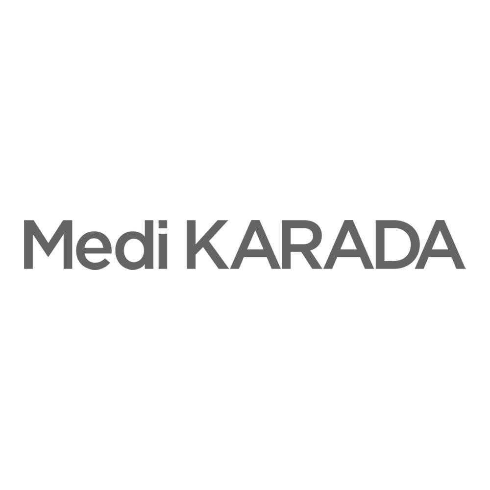 Medi KARADA/メディカラダ ウォーク            カラダ本来の力を引き出すEMS機器「メディカラダ」シリーズ。