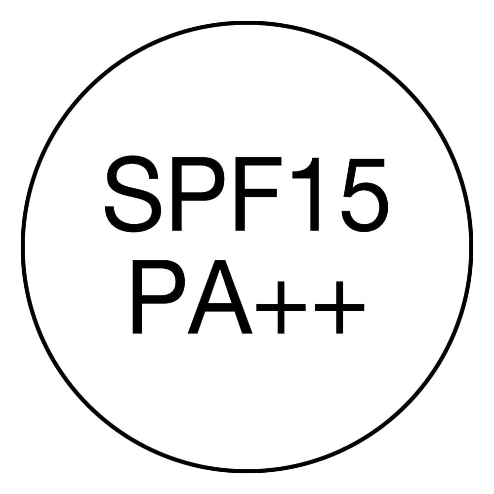 N by ONLY MINERALS/エヌバイオンリーミネラル ミネラルコンプリートベース (01イエス!) 30g ■SPF15/PA++