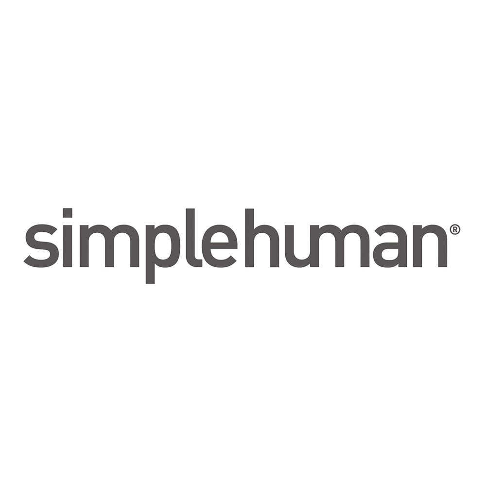 simple human/シンプル ヒューマン キッチンペーパーホルダー