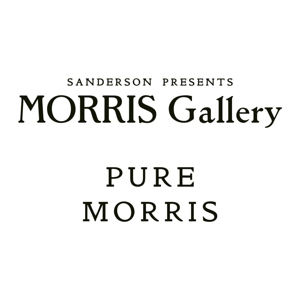 ピュア・モリス カバーリング〈ピュアマリーゴールド〉 マルチカバー 《ピュア・モリス》 自然美にあふれたモリスデザインのエッセンスを、現代の生活に溶け込むように再解釈したモダンなコレクションです。 ギリス アーサー・サンダーソン・アンド・サンズよりライセンスを受けて、西川(株)が企画し、生産したものです。