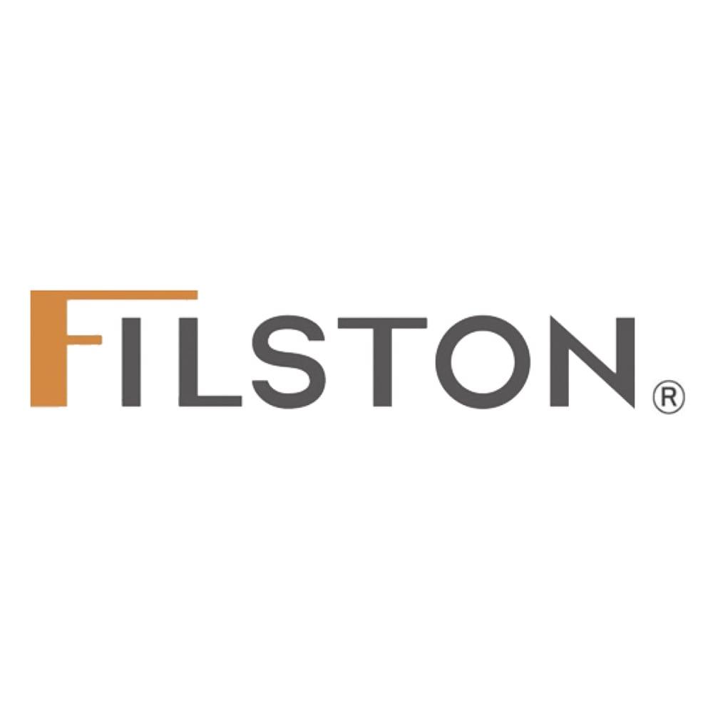 FILSTON/フィルストン プレミアムリーダー