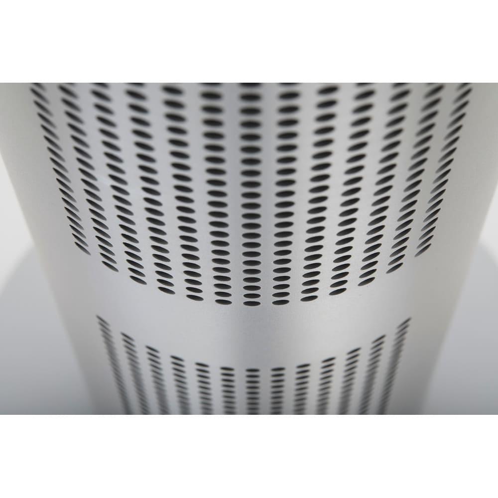 cado/カドー 電器ヒーター「SOL-001」