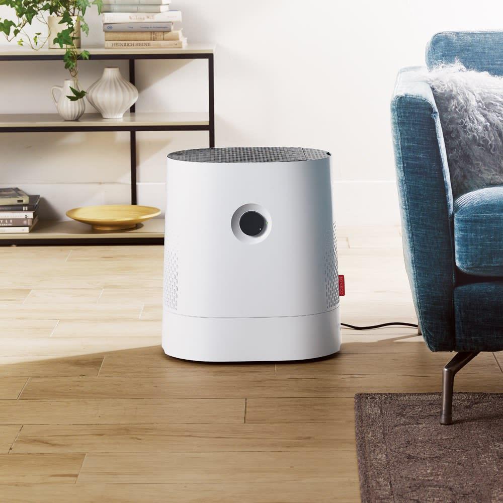 BONECO healthy air 気化式加湿器 515751