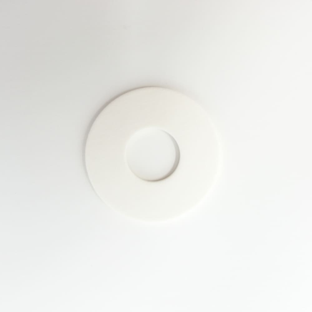 キッチン 家電 電化製品 家電小物 アクセサリー 「睡眠導入機 スリーピオン3」専用アロマリング20枚入り香り無し 516772