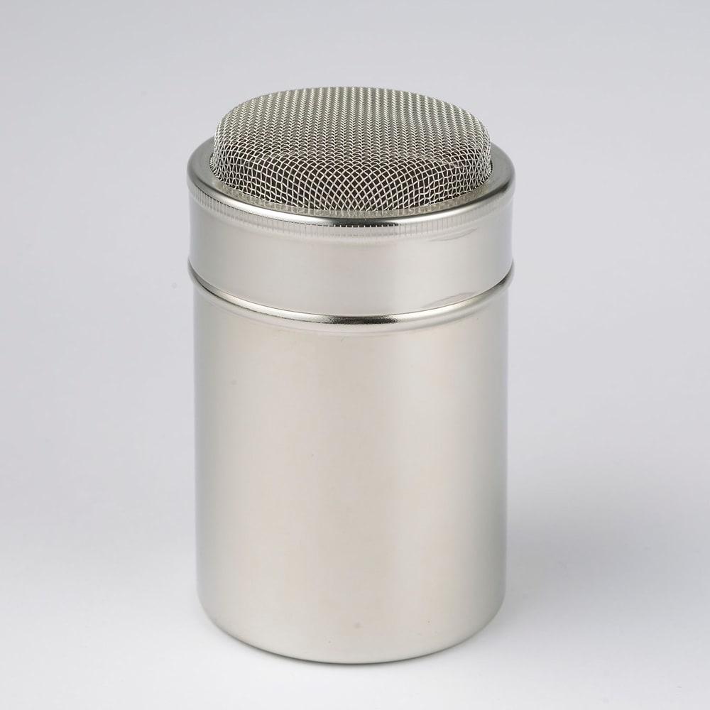 パウダー缶1個(有元葉子 la base/ラバーゼ) 518422