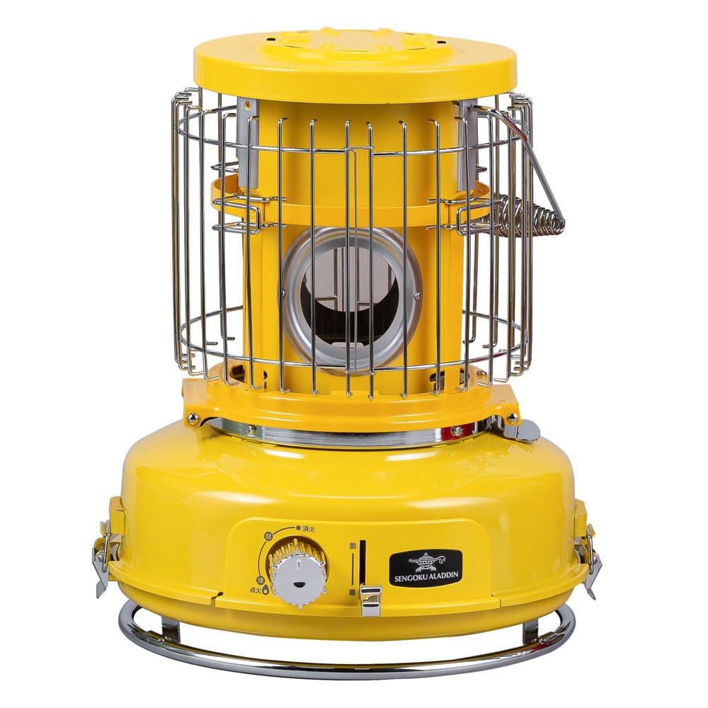 キッチン 家電 電化製品 ヒーター 暖房器具 アラジン カセットボンベ式ガスストーブ 600771