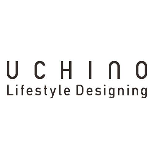 UCHINO(ウチノ) マシュマロガーゼパジャマ ダブルストライプ レディース