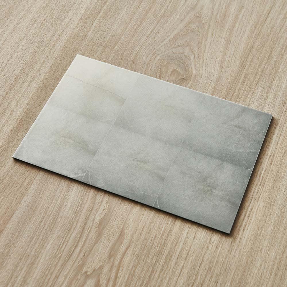 キッチン 家電 キッチン用品 キッチングッズ ランチョンマット テーブルマット HAKU LA TABLE(ハク ラ ターブル) ティーマット1枚(約20×30cm) GD3002