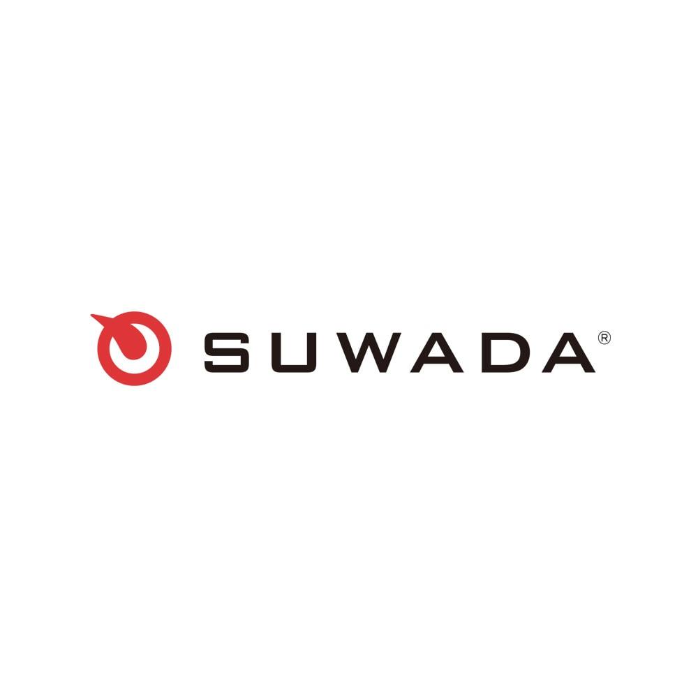 SUWADA(スワダ) つめ切り クラシック L 新潟県三条市に大正15年(1926年)創業。ニッパーの前身ともいえる釘の頭を切るための「喰切」と呼ばれる道具を製造。「刃と刃を合わせて切る」ニッパー型刃物の製造に特化。これまでつめ切りなど「美」を高める製品を生み出しています。
