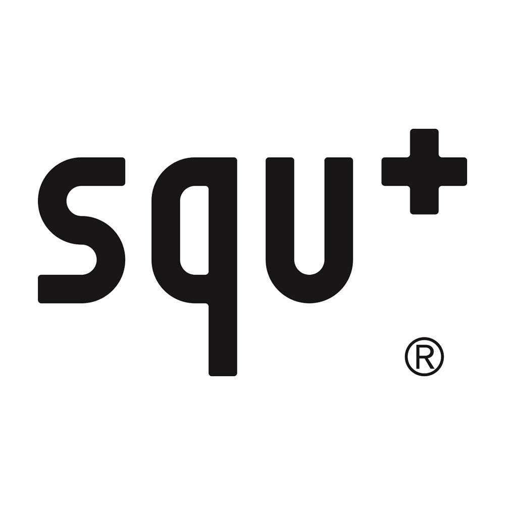 """スムーズ引き出し収納ワイド 5段・幅54cm (dinos限定色 カフェオレカラー) 株式会社サンカが""""品質もデザインも上質に""""という意味を込めて名づけたオリジナルブランド「squ +(スキュウプラス)」。洗練されたデザインはもちろん、日々快適に使うための機能性、家具としての質感にもこだわりながら、お求めやすいプライスで実現した収納シリーズ。"""