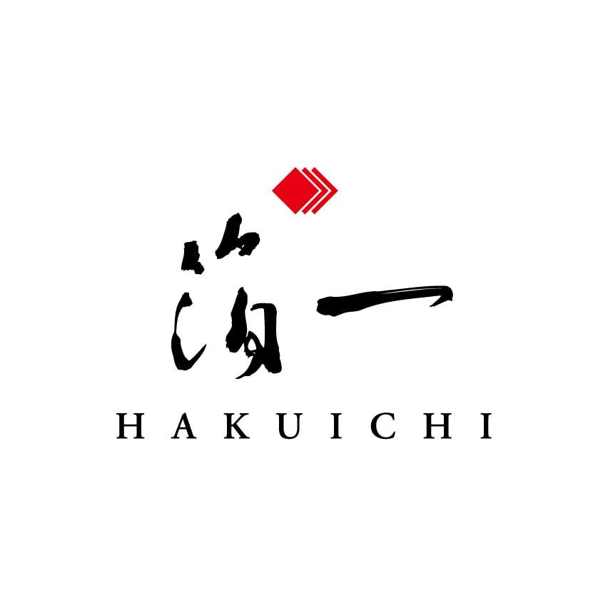 HAKU LA TABLE(ハク ラ ターブル) コースター同色2枚組(約10×10cm) 【箔一】「金沢箔」を通じ、工芸品から化粧品、食品、建築まで幅広い事業分野において新しい表現方法を実現し、金沢で生まれた伝統に革新を加えた輝きの文化を届ける金箔総合企業。