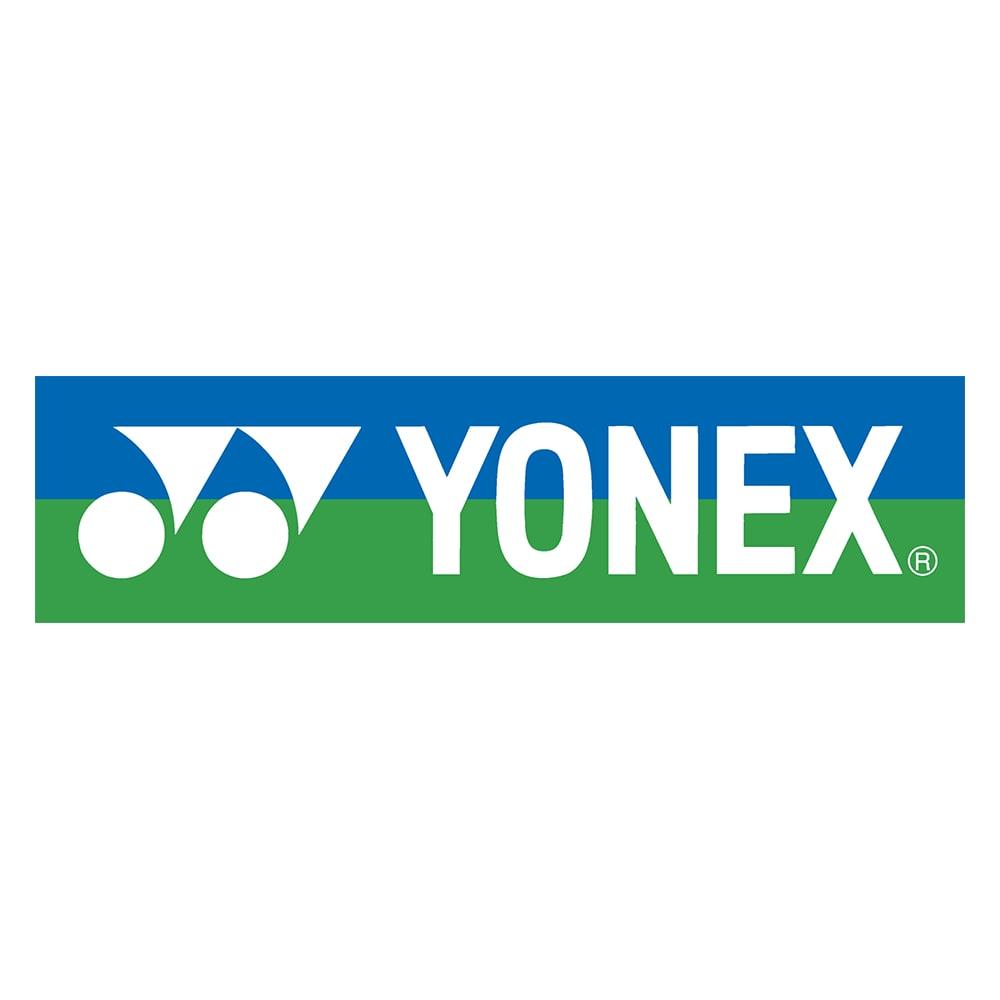 YONEX/ヨネックス L30 メッシュスニーカー