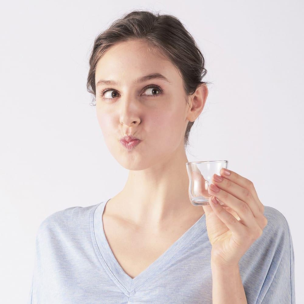 ポリグリン 薬用オーラルローション(300ml) 2本組