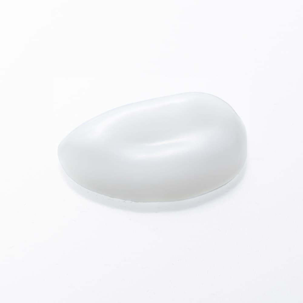 シュワトレーゼ 薬用リンクルホワイトゲル 80g お得な2個セット 潤うのにベタつかない!