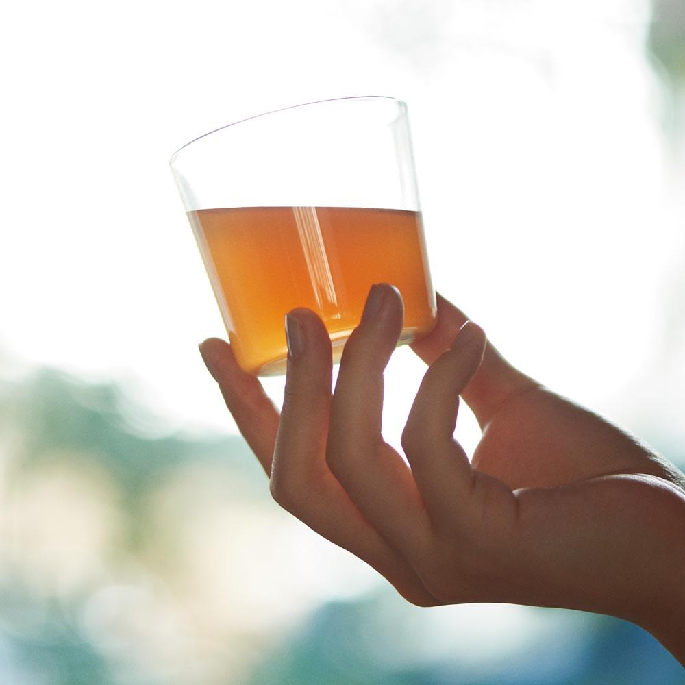 天然酵母飲料 コーボンマーベル 1本 (525ml) 健康飲料