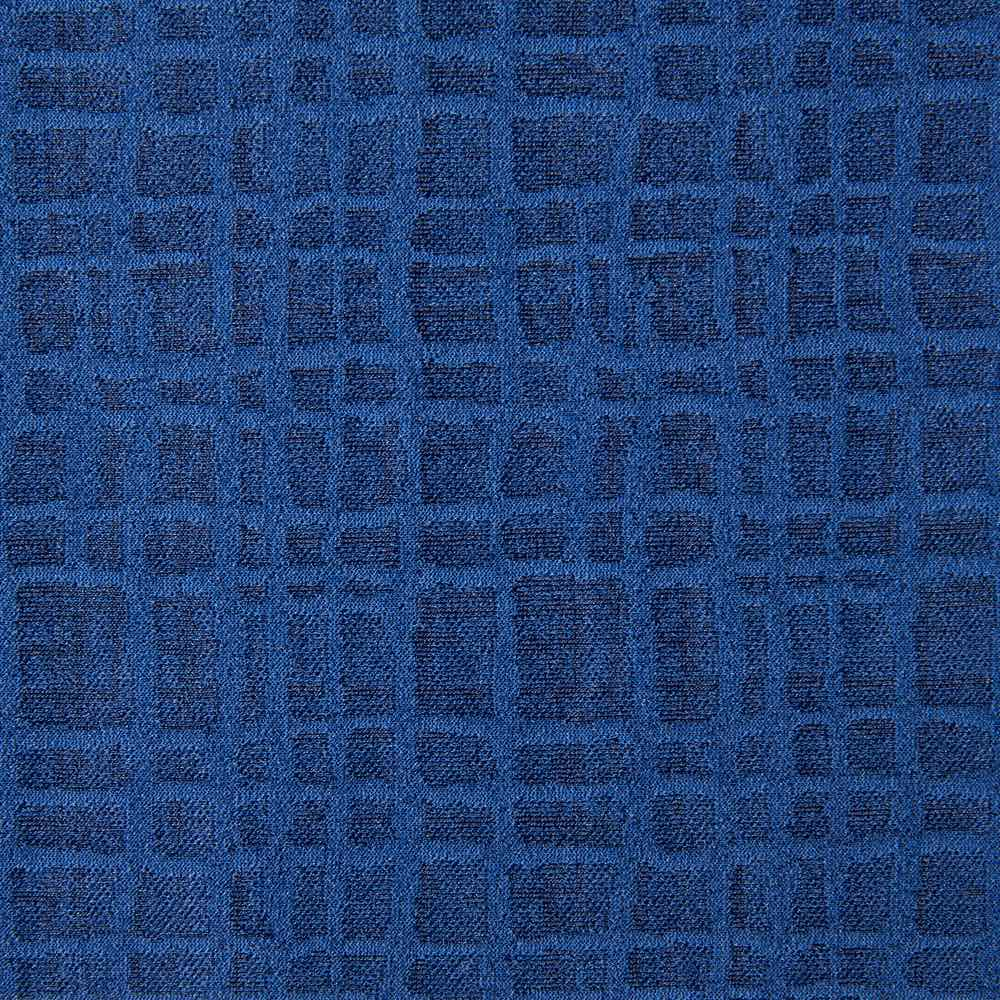 ARIKI/アリキ 輝くジュエリーパンツ(UV・接触冷感) (エ)サファイアネイビー(WEB)…生地アップ