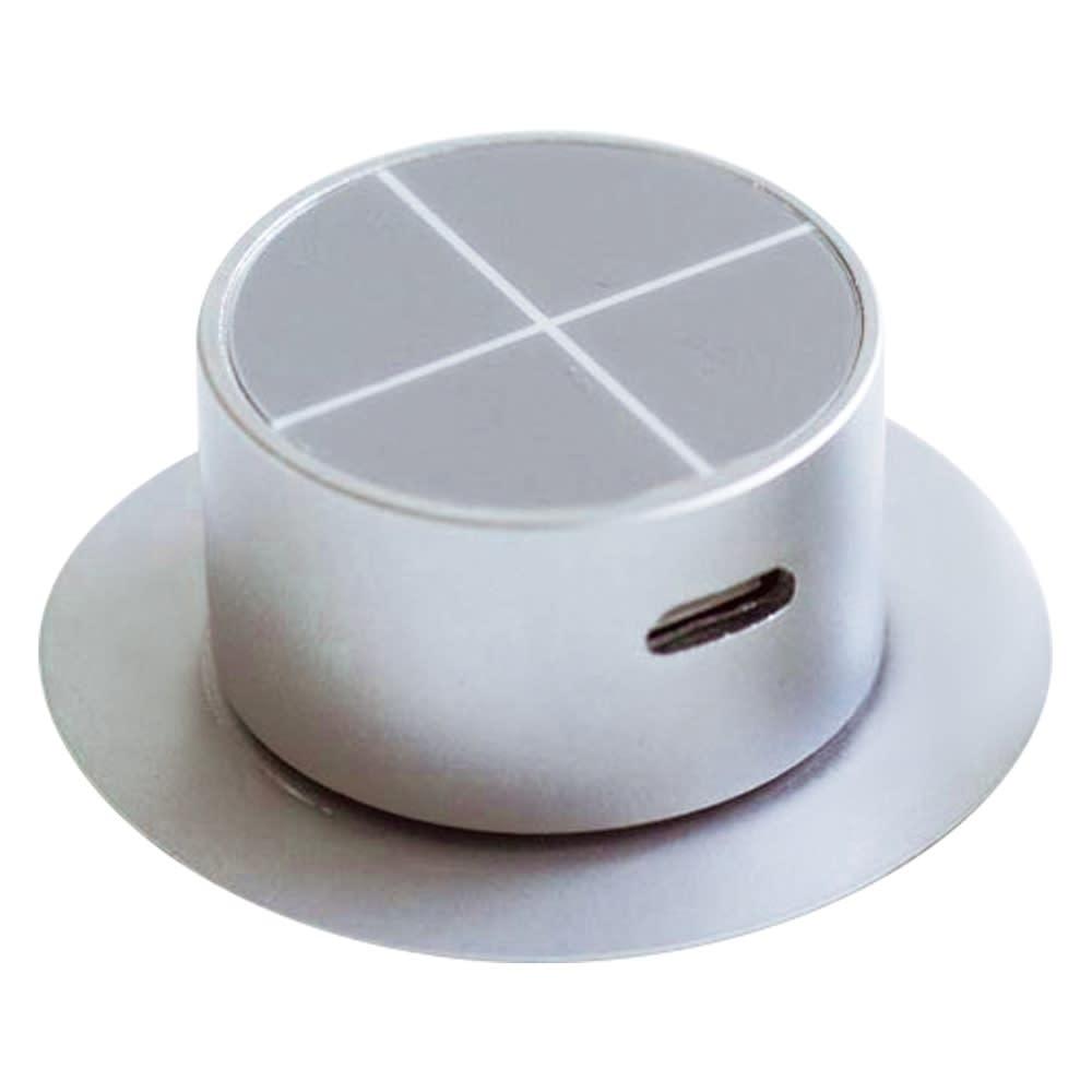 家庭用低周波治療器 ontou(おんとう) 【お得な2個組】 たたき、もみ込み、2つの施術。シンプルな各モードに、両方を繰り返すおまかせモードをプラス。強中弱3段階で、コリに合わせて調節可能。