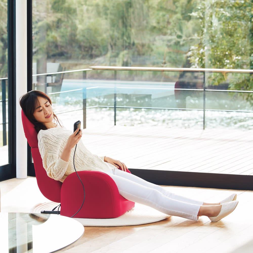 美容 健康 ダイエット 健康器具 医療用品 健康グッズ 芦屋美整体 シェイプエアープレミアム MK6107