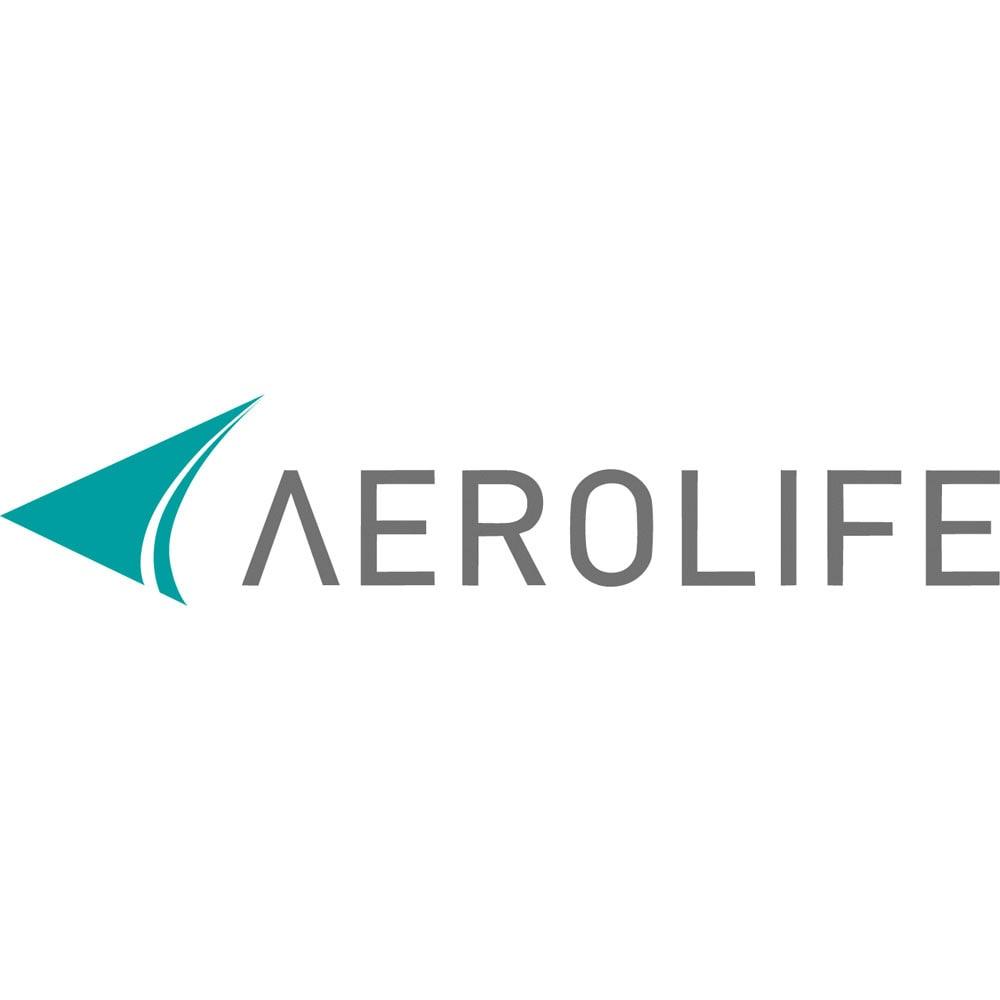 AEROLIFE/エアロライフ ターンステッパー