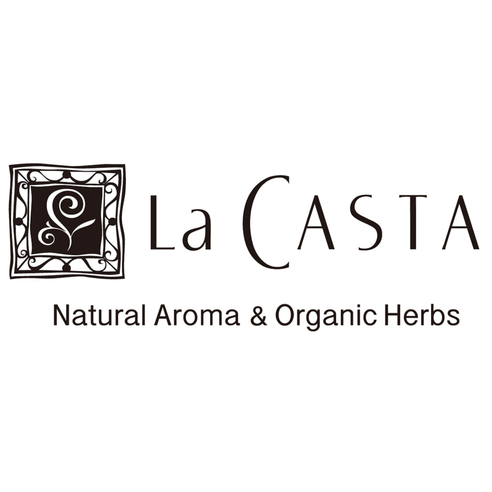 La CASTA/ラ・カスタ ヘアマスク35 レフィル 600g