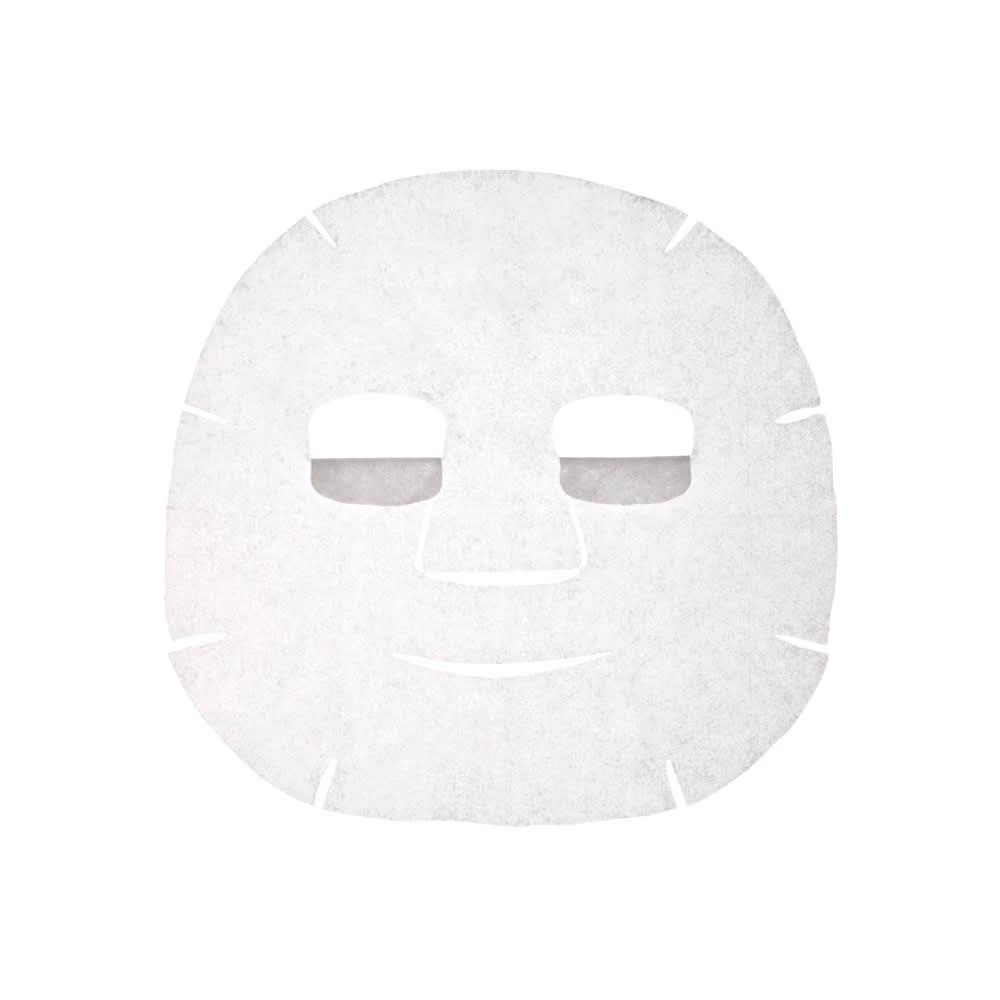水の天使 ゴールドラインゲル (オールインワンゲル)100g+フェイスマスク付 フェイスマスク1枚付き