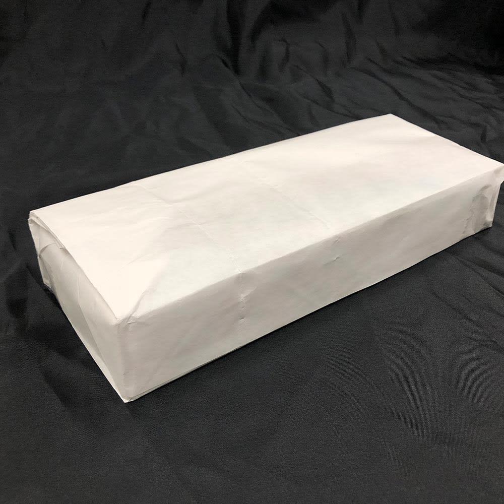 iroha+/イロハプラス くしねずみ 外からはわからないように包装してお届けします