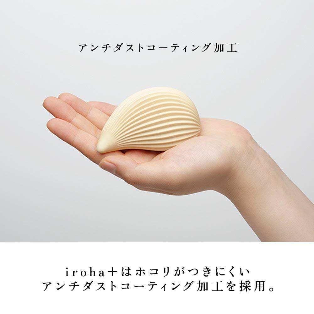 iroha+/イロハプラス よるくじら