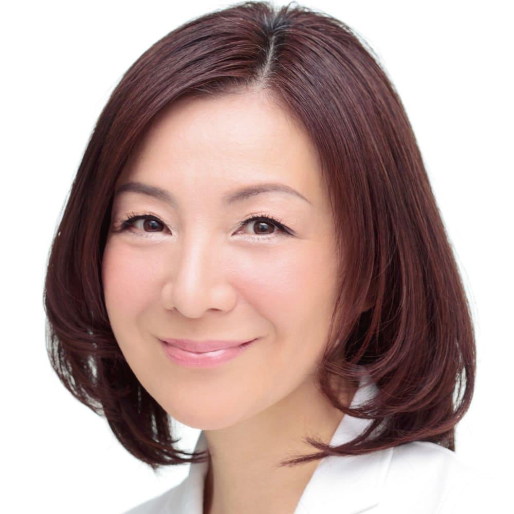 TSUDA SETSUKO パーフェクトCエッセンス 30ml 開発者 津田攝子さん