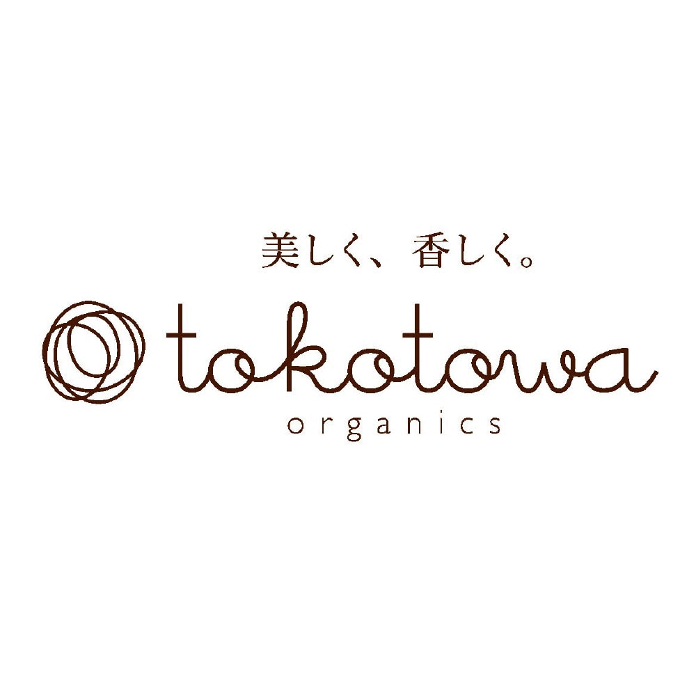tokotowa organics/トコトワオーガニクス ロールオンパフュームオイル(7.8ml) 選べる2本