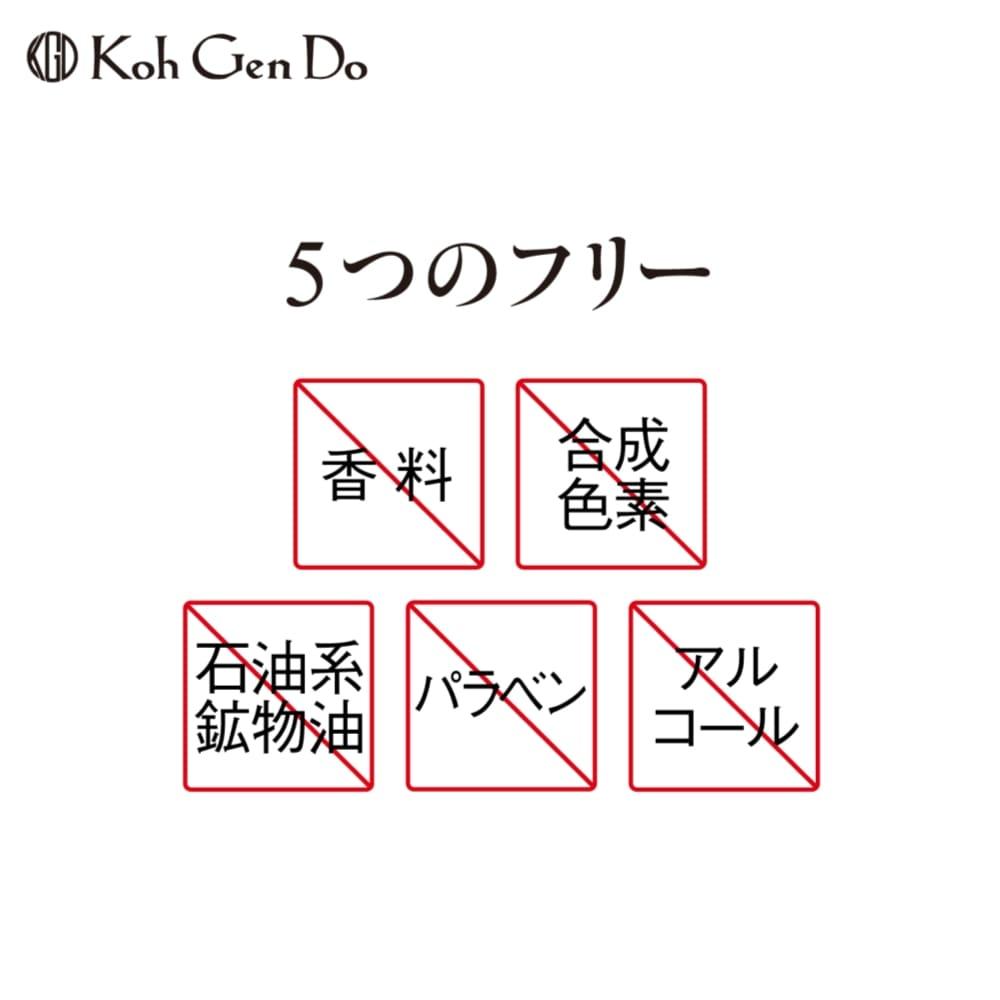 江原道 マイファンスィー リップグロス 5.9g