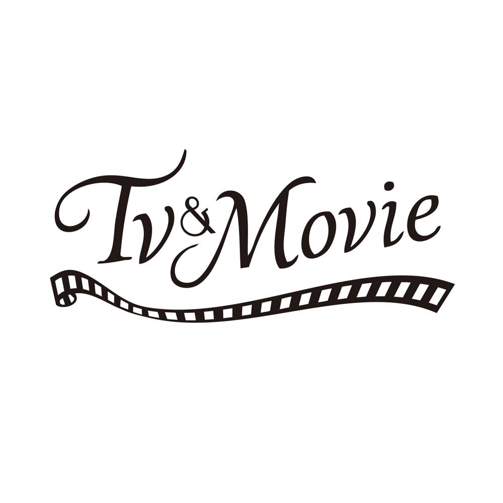 TV&MOVIE モイストミネラルコンシーラUV