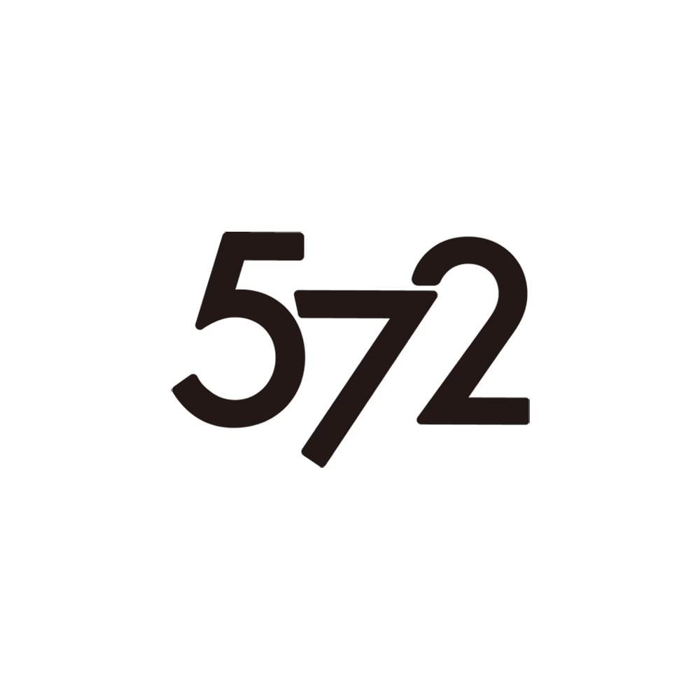 572 レブバイオン スカルプケア ヘアリストーラ 180ml