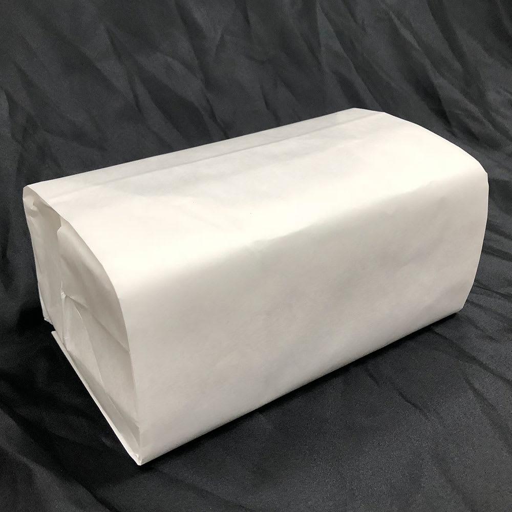グラマラスバタフライ モイスト1000 3個セット(計36枚) 外からはわからないように包装してお届けします