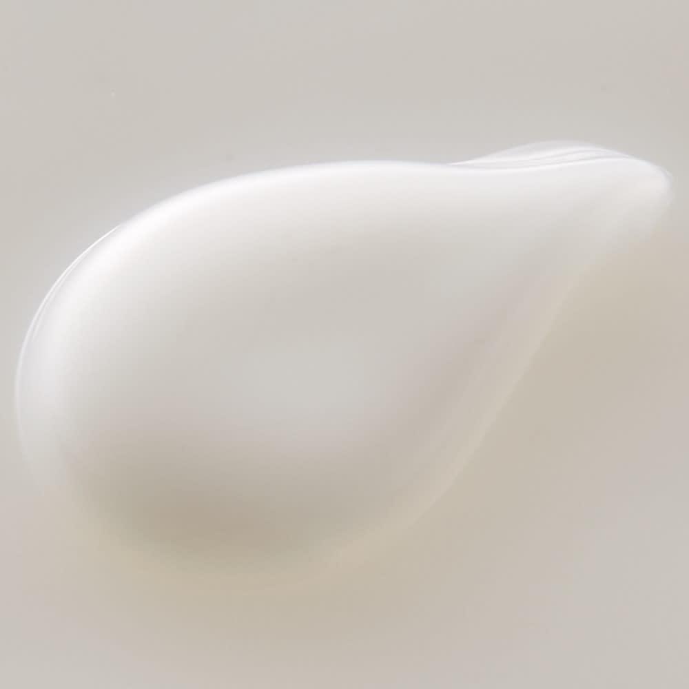 薬用 Ibizaクリーム 35g