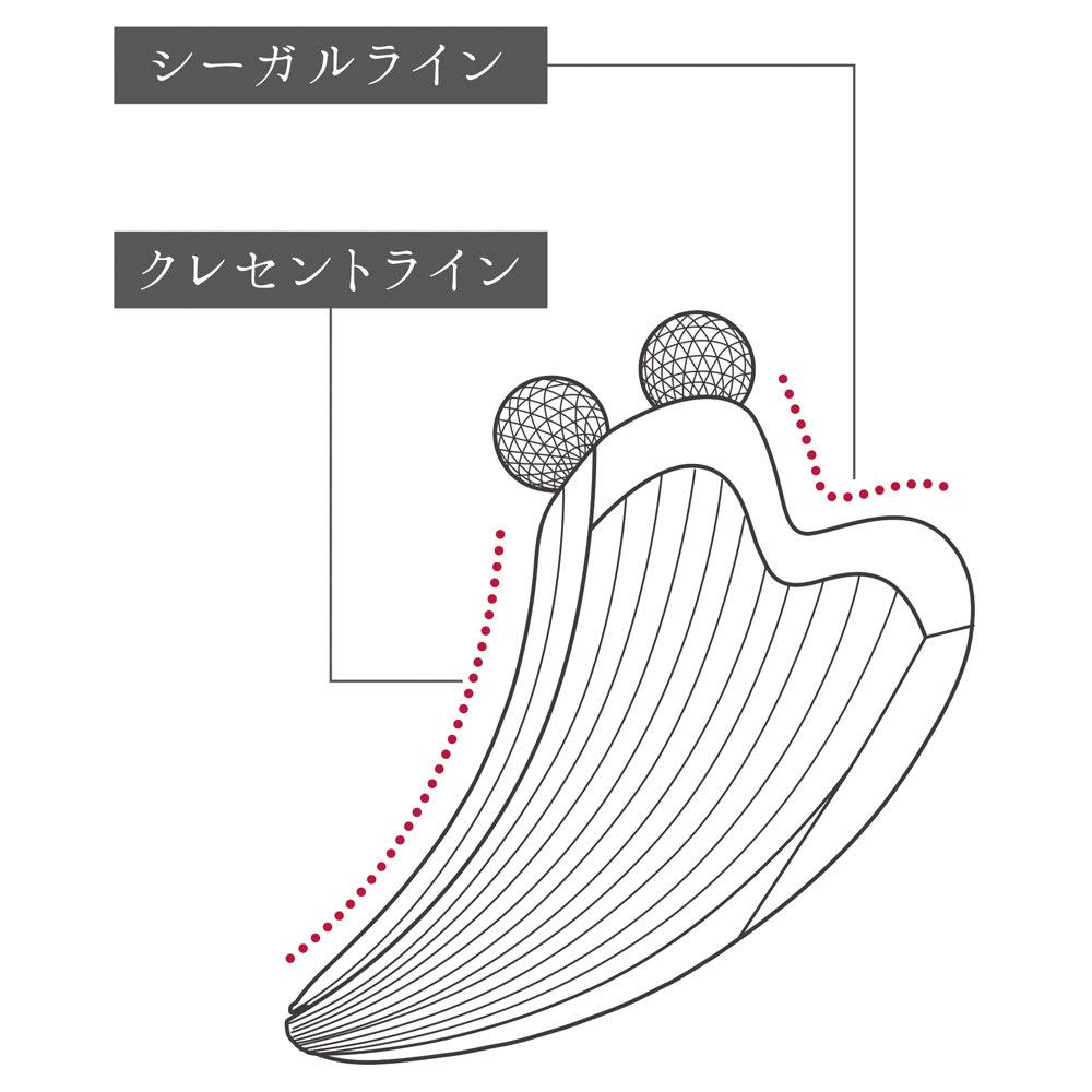ReFa/リファ ファインバブル&カッサレイ 期間限定特別セット