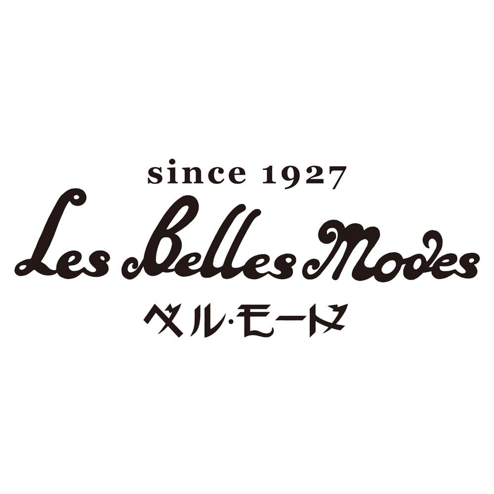 ベル・モード×近沢レース店 トーションリボン飾りのグログランクローシュ 昭和初期より国内外の上流セレブ達の帽子を手掛け、日本の帽子分野の発展に貢献。ラインの細部まで拘り、ブランドコンセプト「優美で被り心地のよい確かな技術に基づいた帽子」を忘れず、時代に合わせた商品を開発。