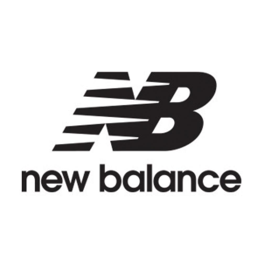 NewBalance/ニューバランス WW880スニーカー 1906年、米国・ボストンで扁平足などの足の悩みを持つ人たちに向けたインソールや矯正靴を手がけるブランドとして誕生。その後、数々のランニングシューズをヒットさせ成長していく。近年、ウォーキングシューズも人気に。