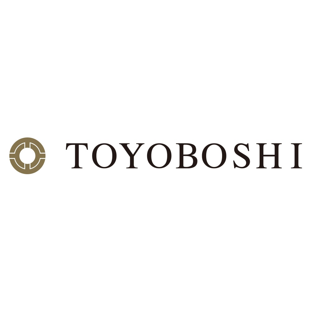 「BABY CASHMERE TOYOBOSHI(R)」 カシミヤ Vネック プルオーバー
