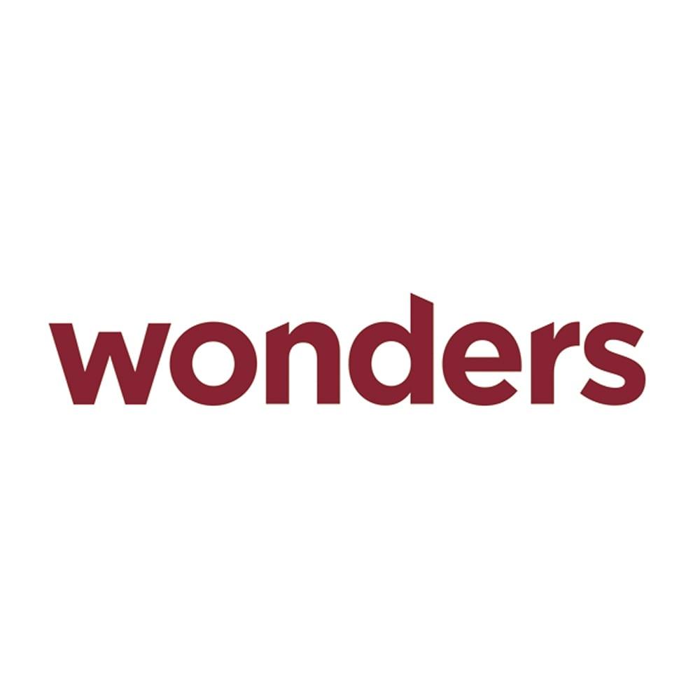 wonders/ワンダース タッセルデザイン 厚底シューズ(スペイン製)