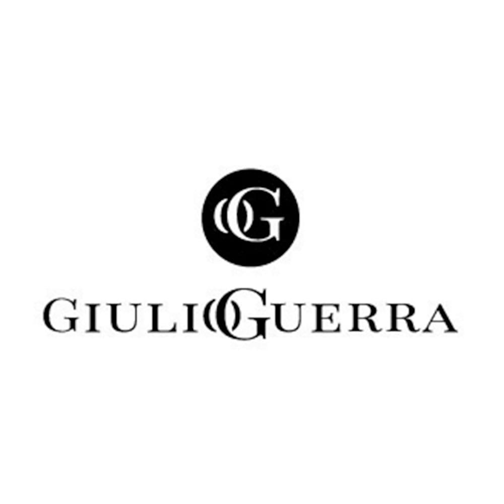 GIULIO GUERRA/ジュリオグエッラ ムートン2WAYバッグ(イタリア製)