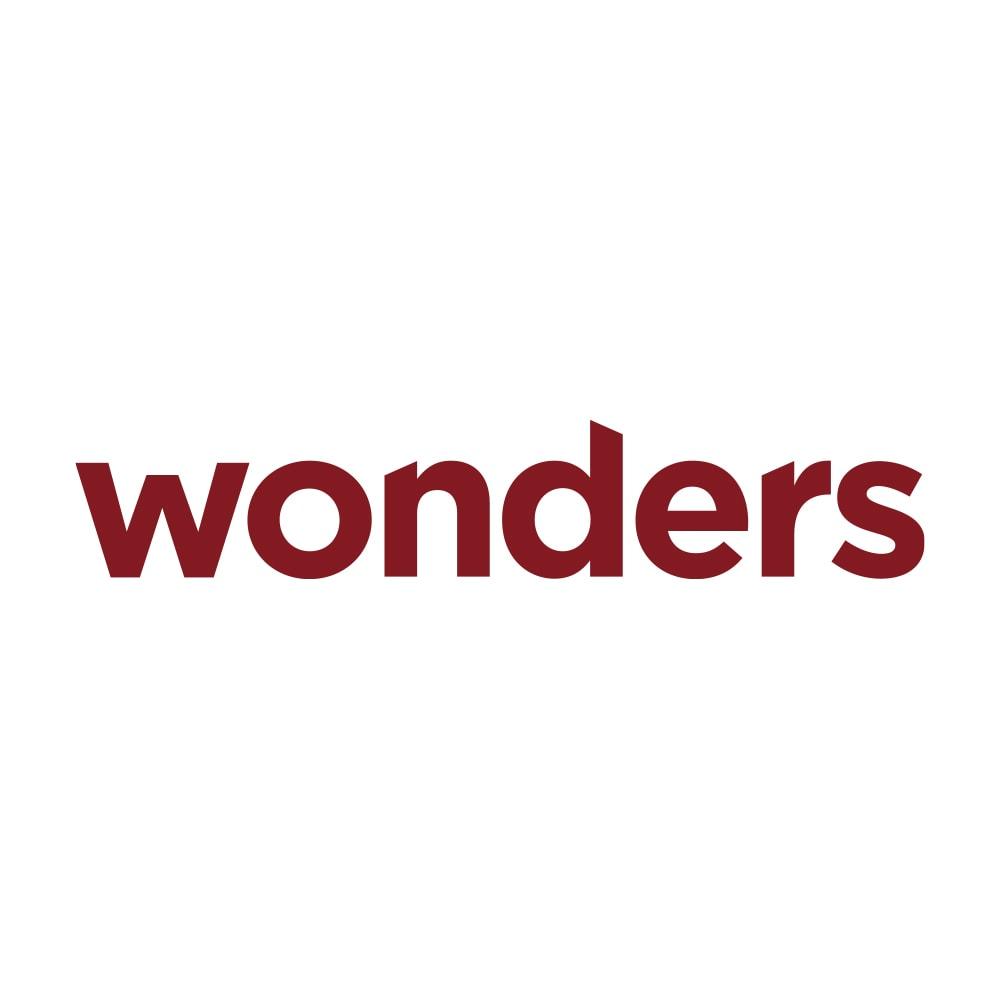 wonders/ワンダース タッセルデザイン シューズ(スペイン製)