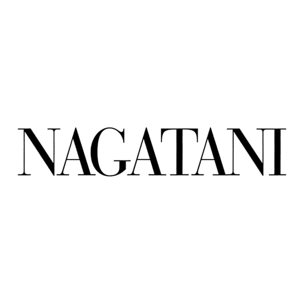 NAGATANI/ナガタニ エスポワール マルチポシェット