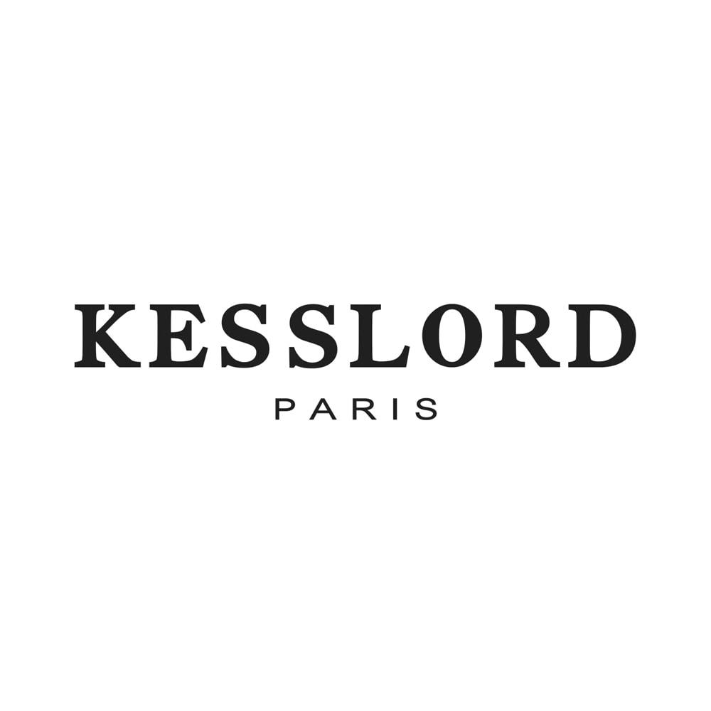 KESSLORD/ケスロード ボンディング2WAYショルダー
