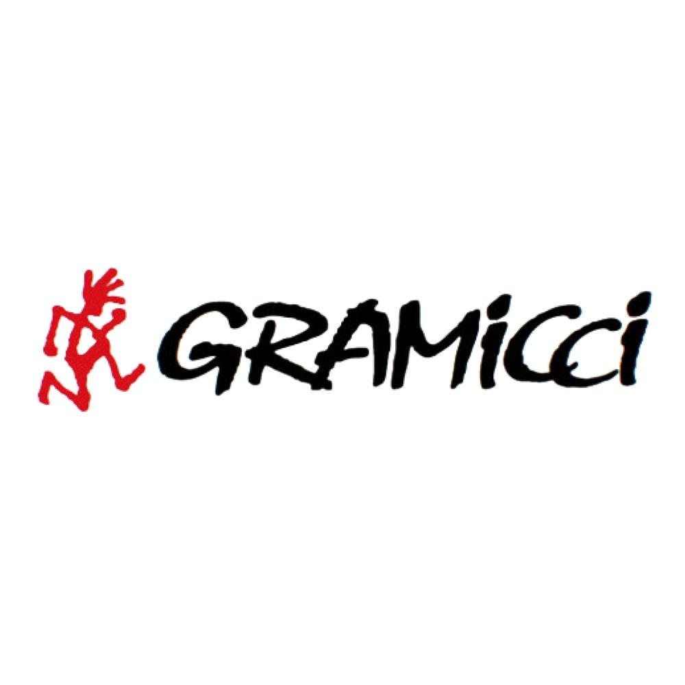「GRAMICCI(R)」 オーガニック コットンパンツ