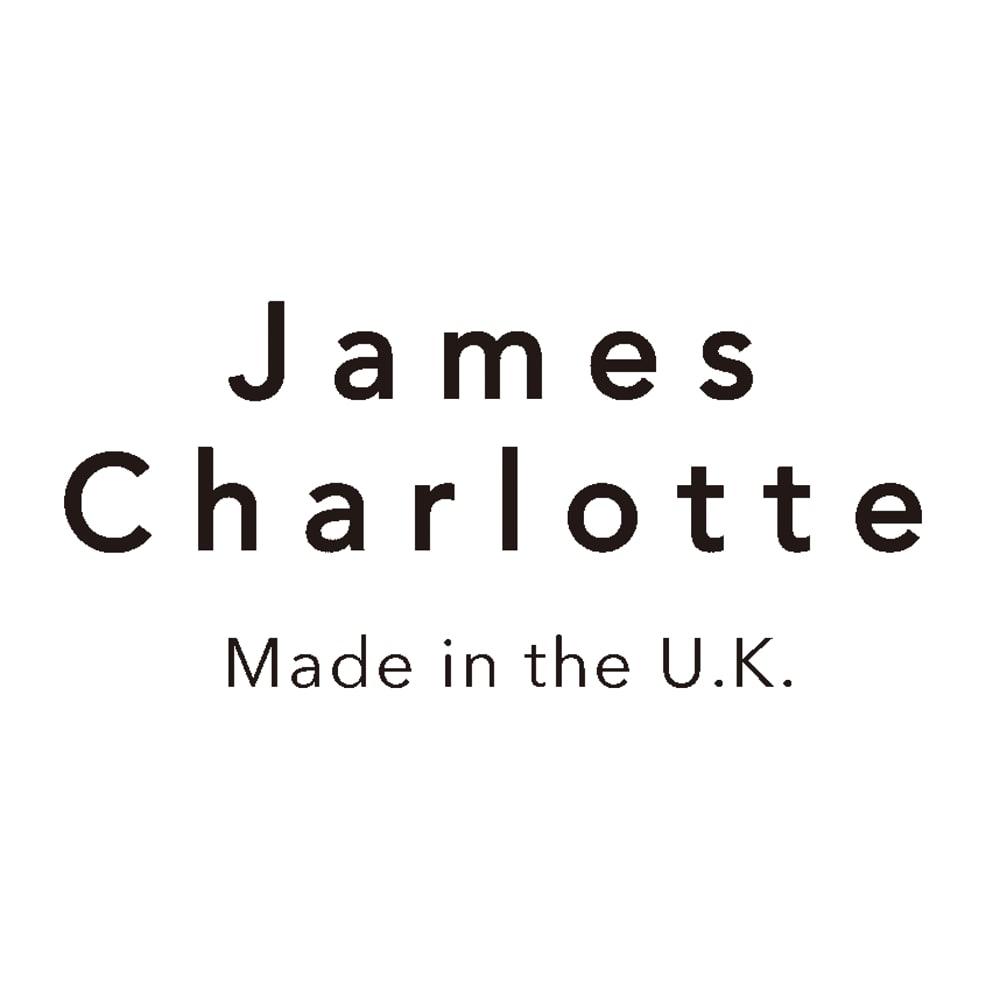 James Charlotte/ジェームスシャーロット コットンニット