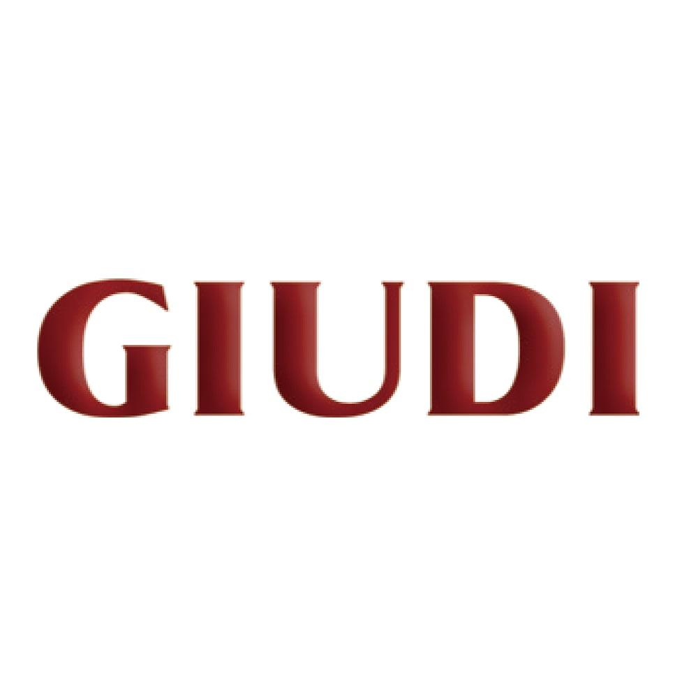 GIUDI/ジウディ イタリアンレザー トートバッグ ポーチ付き